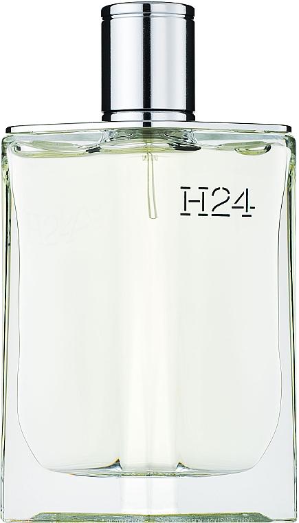 Hermes H24 Eau De Toilette - Туалетная вода