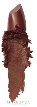 Помада для губ - Maybelline New York Color Sensational — фото 111 - Double Shot