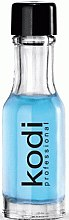 Духи, Парфюмерия, косметика Лосьон для биозавивки ресниц №1 - Kodi Professional Lotion for Bio Wave