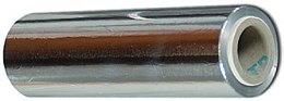 Духи, Парфюмерия, косметика Фольга алюминиевая для парикмахеров, 13123, 15 см - DNA Silver Alluminium Foil