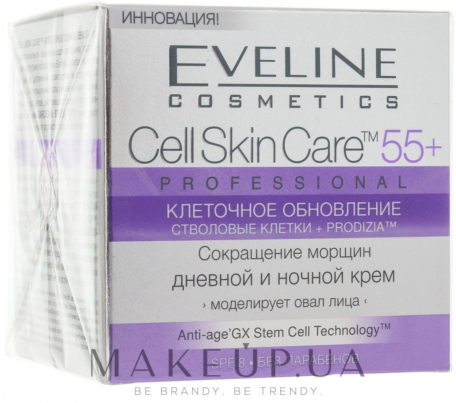 Yummy skin care крем для лица