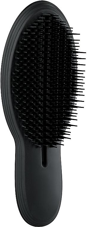 Расческа для волос - Tangle Teezer The Ultimate Black