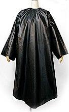 Духи, Парфюмерия, косметика Накидка - Y.S.Park Professional Накидка Tinting Gown Black