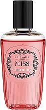 Духи, Парфюмерия, косметика Oriflame Miss Charming - Парфюмированный спрей для тела (тестер с крышечкой)