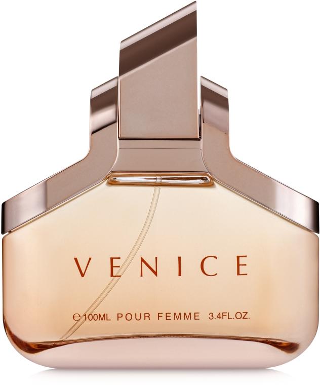 Prive Parfums Venice - Парфюмированная вода