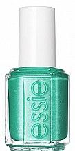 Парфумерія, косметика Лак для нігтів - Essie Nagellak Summer Limited Edition