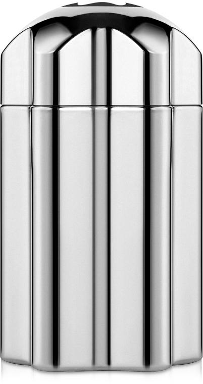 Montblanc Emblem Intense - Туалетная вода (тестер с крышечкой)