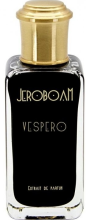 Духи, Парфюмерия, косметика Jeroboam Vespero - Духи