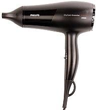 Духи, Парфюмерия, косметика УЦЕНКА! Фен для волос BHD030/00 - Philips DryCare Essential*