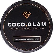 Духи, Парфюмерия, косметика Натуральный порошок для отбеливания зубов - Coco Glam