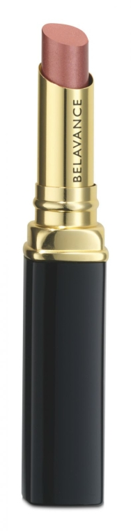 Стойкая помада для губ - La Biosthetique True Color Lipstick