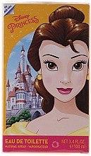 Духи, Парфюмерия, косметика Air-Val International Princess Belle - Туалетная вода