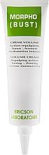 Духи, Парфюмерия, косметика Крем для увеличения объема бюста - Ericson Laboratoire Morpho-Bust Volume Cream