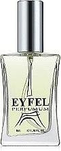 Духи, Парфюмерия, косметика Eyfel Perfume K-147 - Парфюмированная вода