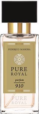 Federico Mahora Pure Royal 910 - Духи (пробник)