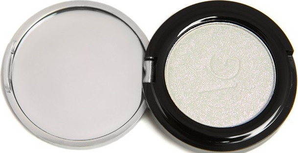 Тени-мультихромы - PROVG Multichromatic Eyeshadows