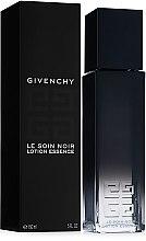 Духи, Парфюмерия, косметика Лосьон для лица - Givenchy Le Soin Noir Face Lotion