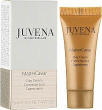 Духи, Парфюмерия, косметика Роскошный дневной икорный крем - Juvena Master Caviar Day Cream (пробник)