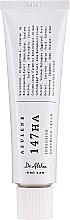 Духи, Парфюмерия, косметика Крем для лица - Dr. Althea Pro Lab Azulene 147HA Intensive Soothing Cream