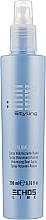 Духи, Парфюмерия, косметика Прикорневой спрей для волос - Echosline Styling Volumizer Spray