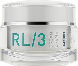 Духи, Парфюмерия, косметика Активный восстанавливающий крем с коллагеном - Matriskin RL/3 Cream