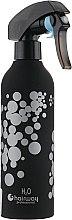 Духи, Парфюмерия, косметика Распылитель для воды с японской технологией, 350 мл - Hairway H2O Bubbles