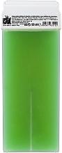 """Парфумерія, косметика Віск для депіляції у картриджі """"Зелений"""", для чутливої шкіри - Bella Donna"""