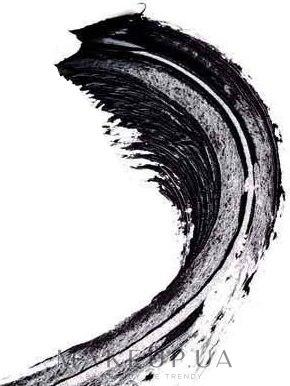 Тушь для ресниц - Federico Mahora 3 Step Mascara — фото Perfect Black