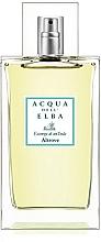 Парфумерія, косметика Acqua Dell Elba Altrove - Парфумована вода