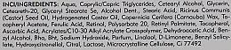 Питательный крем с ретинолом и феруловой кислотой - Arkana Reti Fusion Rich Cream — фото N4