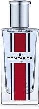 Духи, Парфюмерия, косметика Tom Tailor Urban Life Man - Туалетная вода