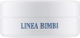 Духи, Парфюмерия, косметика Детская смягчающая защитная паста - Helan Linea Bimbi Soothing Protective Paste