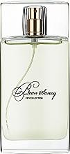 Духи, Парфюмерия, косметика Galterra Beau Sansy Favorite - Парфюмированная вода (тестер с крышечкой)