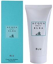 Парфумерія, косметика Acqua Dell Elba Blu - Бальзам після гоління