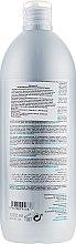 Окислительная эмульсия, 6% - Kosswell Professional Equium Oxidizing Emulsion Oxiwell 6% 20 vol — фото N4