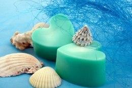 """Духи, Парфюмерия, косметика Формовое мыло """"Шум прибоя Armani Aqua Di Gio arom."""" - Ceano Cosmetics Soap"""