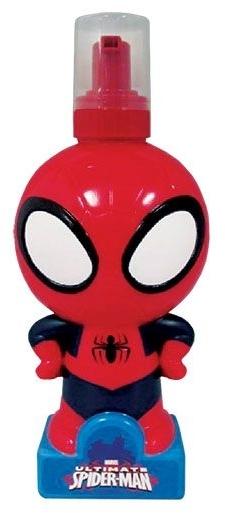 "Гель-пена для душа ""Spiderman"" - Disney"