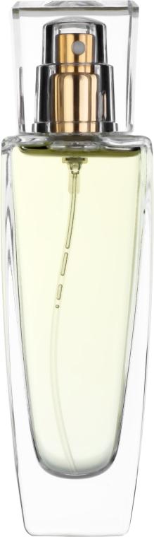 Mon Etoile Poure Femme Classic Collection 21 - Парфюмированная вода