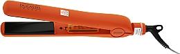 Духи, Парфюмерия, косметика Выпрямитель для волос с турмалиновым покрытием и системой двойного микрочипа, 24 мм - Laboratoire Ducastel Subtil FD-040