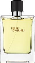 Духи, Парфюмерия, косметика Hermes Terre d'Hermes - Туалетная вода