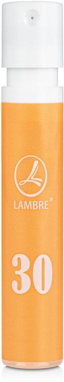 Lambre 30 - Духи (пробник) — фото N1