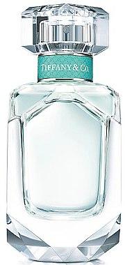 Tiffany & Co Intense - Парфюмированная вода (мини)