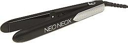 Духи, Парфюмерия, косметика Утюжок для волос, черный - Original Best Buy NeoNeox Straightener 40w
