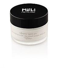 Духи, Парфюмерия, косметика Комплексный дневной лифтинг-крем для нормальной и сухой кожи 30+ - Meli Pro Care Tiffany