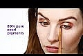 Тени для век - Tarte Cosmetics Chrome Paint Shadow Pot — фото N1