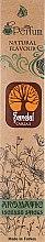 Парфумерія, косметика Аромапалички із заспокійливим ароматом сандала - MSPerfum