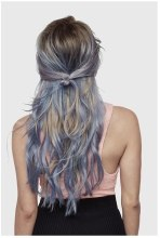 Красящий спрей для волос - L'Oreal Paris Colorista Spray — фото N18