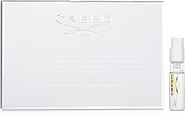 Парфумерія, косметика Creed Royal Princess Oud Millesime - Парфумована вода (пробник)