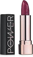 Духи, Парфюмерия, косметика Помада для губ - Catrice Catrice Power Plumping Gel Lipstick