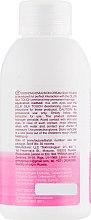 Окисляющая крем-эмульсия 3% - Ollin Professional Silk Touch Oxidizing Emuision Cream — фото N2